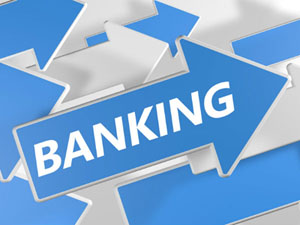 Banking-exam-coaching-center-in-udaipur