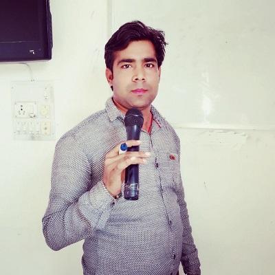 abinash parashar