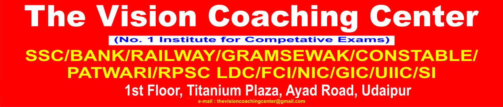 ssc-exam-coaching-center-in-udaipur
